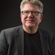 Mark Wittrup